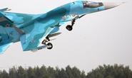 Không quân Nga ồ ạt mua máy bay Su-34