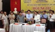 Ngành du lịch TP HCM đẩy mạnh hợp tác với 4 tỉnh miền Trung