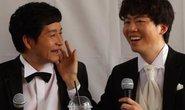 Đạo diễn Hàn tuyên bố kết hôn đồng giới