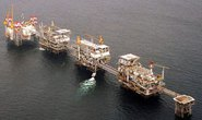 Những ông chủ Trung Quốc ở châu Phi: Ván bài dầu khí Angola