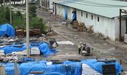 Công ty Hào Dương xin duy trì hoạt động