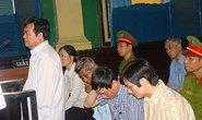 Ông Nguyễn Văn Khỏe lại sắp hầu tòa