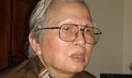 Vĩnh biệt người xây nền điện ảnh Việt Nam