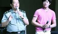 Trung Quốc: Một cậu ấm tham gia cưỡng hiếp tập thể