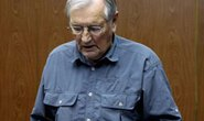 Triều Tiên bắt giữ một cựu binh Mỹ