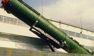 Nga muốn khôi phục đoàn tàu hạt nhân