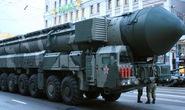 Nhật tăng cường đối phó tên lửa Triều Tiên