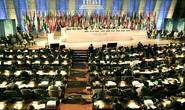 Mỹ - Israel mất quyền bỏ phiếu tại UNESCO