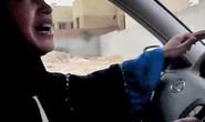 Phụ nữ lái xe hơi sẽ hư buồng trứng