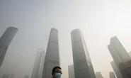 Trung Quốc: Không thở nổi, 2 thành phố đóng cửa trường học