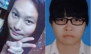 Hai nữ sinh mất tích trở về… bí ẩn