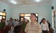 Kẻ kích động giáo dân, chống đối chính quyền lãnh án tù
