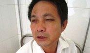 Bí thư phường bị tố đánh người trên chiếu bạc