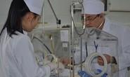 Mổ bắt con cho thai phụ bị TNGT, cứu sống bé nặng 0,8kg