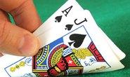 Chủ tịch phường đánh bạc trong giờ hành chính