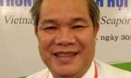 Chủ tịch tỉnh Bà Rịa – Vũng Tàu đột quỵ