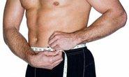 Viagra có tác dụng…giảm cân