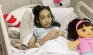 Chấn động bệnh viện truyền máu HIV cho bệnh nhi
