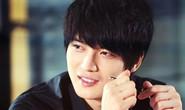 Nam ca sĩ Hàn bị nghi đồng tính
