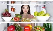 Bí quyết bảo quản thức ăn trong tủ lạnh
