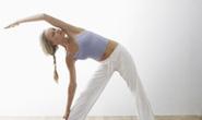 Phụ nữ tập thể dục ít bị sỏi thận