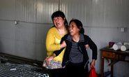 Hiệu trưởng trường mầm non dùng thuốc chuột đầu độc hai trẻ