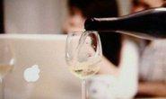Ninh Thuận: 9 người chết nghi do ngộ độc rượu