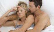 Dị ứng tinh dịch: Dễ nhầm với viêm da!