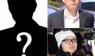 8 nghệ sĩ Hàn bị tố đánh bạc trái phép