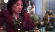 Lửa Phật gặp rắc rối vì quảng cáo rượu