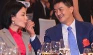 Vương Phi - Lý Á Bằng bất ngờ ly hôn