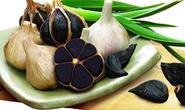 """Tỏi đen B-garlic lên đường """"xuất ngoại"""""""
