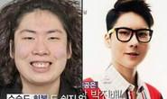 Đàn ông Hàn Quốc đua nhau phẫu thuật thẩm mỹ