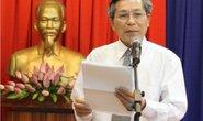Xử vụ nguyên hiệu trưởng Trường ĐH Hùng Vương kiện UBND TP HCM