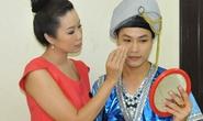 NS Trịnh Kim Chi đến với kịch thiếu nhi