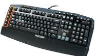 Logitech G710+, bàn phím cao cấp cho game thủ