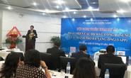 Đà Nẵng tăng ứng dụng dịch vụ công hạn chế phiền hà