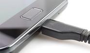 Xu hướng smarphone tập trung công nghệ tiết kiệm pin