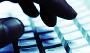 Trung Quốc: Ra ngõ gặp hacker