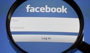 Facebook để lộ thông tin 6 triệu tài khoản trong hơn 1 năm