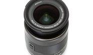 Model ống kính thứ 3 cho máy mirrorless Canon
