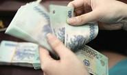 Khó định tội danh rửa tiền bằng tiền ảo