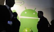 99% thiết bị Android dính lỗi bảo mật nghiêm trọng