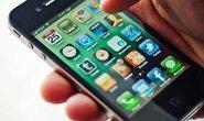 Lại thêm một trường hợp bị điện giật khi dùng iPhone