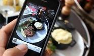 Giải mã thói ghiền chụp ảnh thực phẩm trước khi ăn