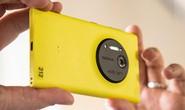Lumia 1020 giảm giá hàng loạt tại Mỹ