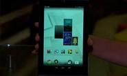 HP tấn công mạnh vào thị trường tablet Android