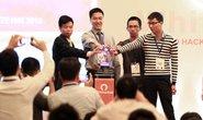 Diễn đàn hacker mũ trắng đầu tiên tại Việt Nam