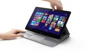 10 tablet và latop Windows 8.1 tốt nhất