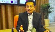 Đầu tư hạ tầng công nghệ ở Việt Nam khá dàn trải
